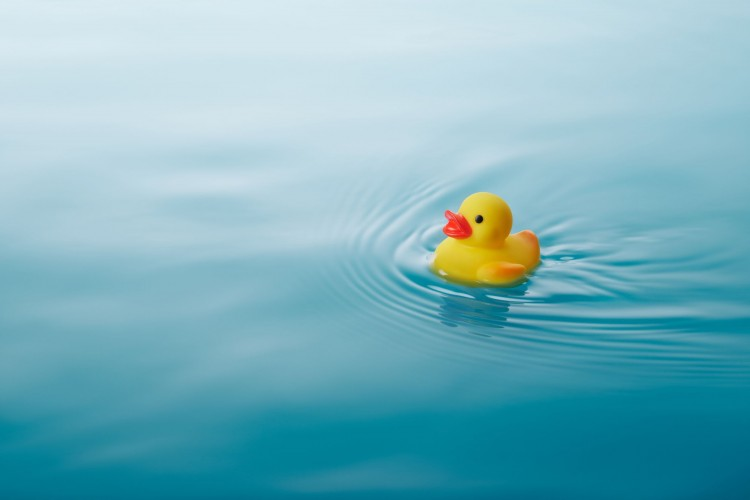 CONQUER YOUR FEAR OF WATER: A METHOD THAT WILL LEAVE YOU â